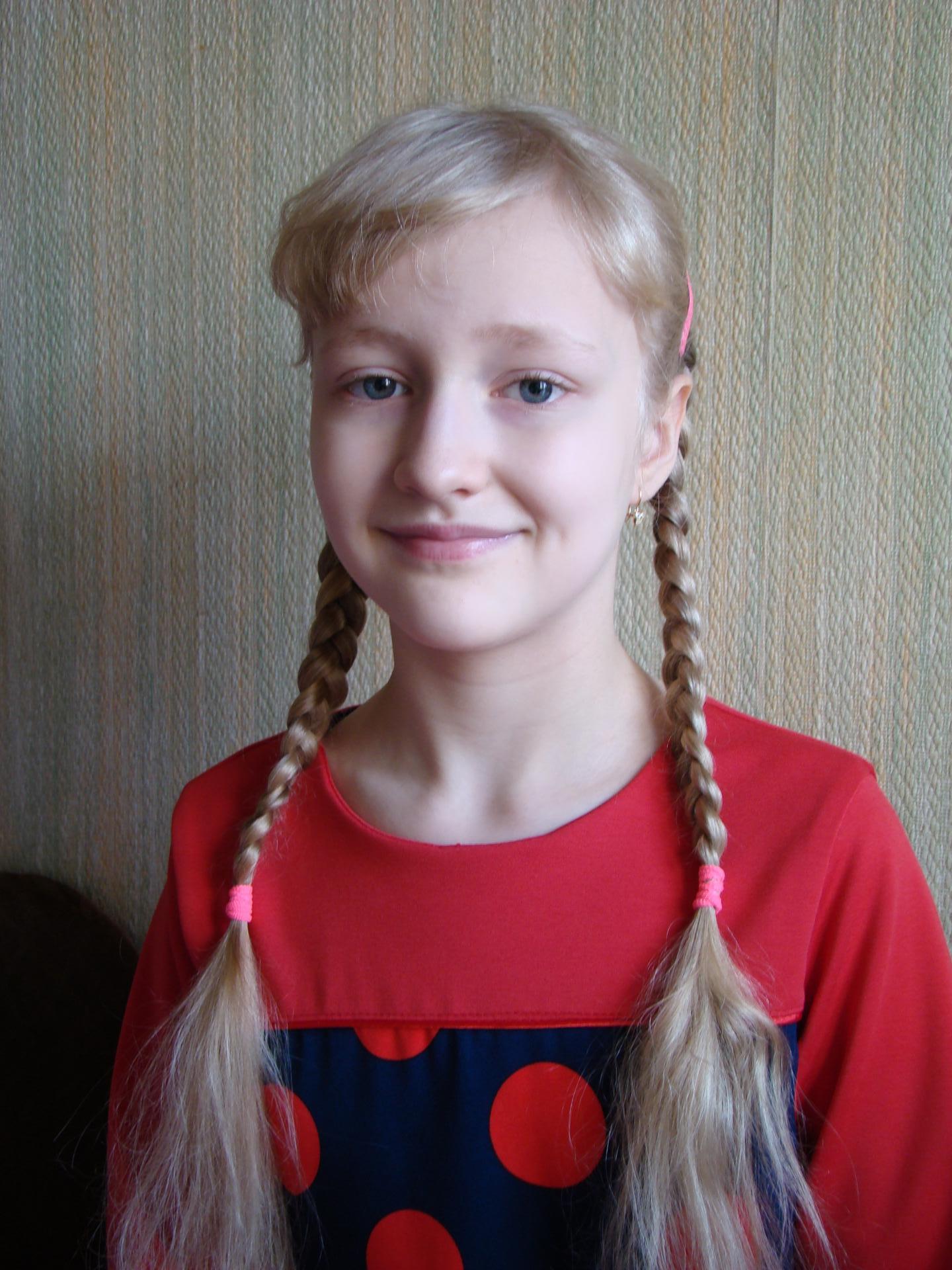 Мария сидоренко анна савенкова